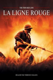La Ligne rouge streaming vf