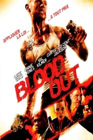 Blood Out streaming vf