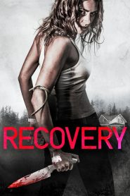 Recovery streaming vf