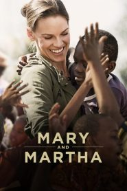 Mary & Martha : Deux mères courage streaming vf