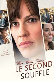 Le second souffle streaming vf