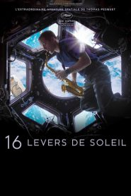 16 levers de soleil streaming vf