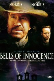 Bells of Innocence streaming vf