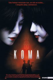 Koma streaming vf