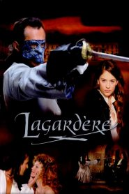 Lagardère streaming vf