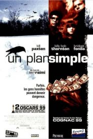 Un Plan Simple streaming vf