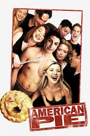American Pie streaming vf