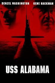 USS Alabama streaming vf
