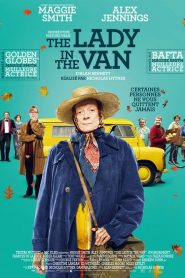The Lady in the Van streaming vf
