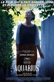 Aquarius streaming vf
