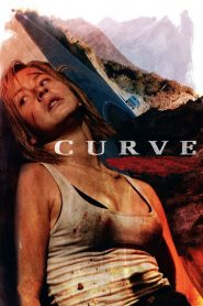 Curve streaming vf
