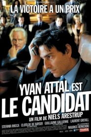 Le Candidat streaming vf