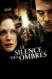 Le Silence des ombres streaming vf
