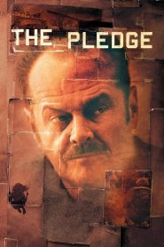 The Pledge streaming vf