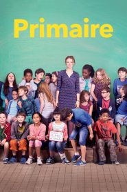 Primaire streaming vf