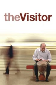 The Visitor papystreaming