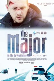 The Major streaming vf