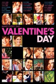 Valentine's Day streaming vf