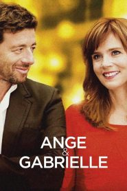 Ange et Gabrielle streaming vf