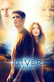 The Giver – Le Passeur streaming vf