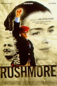 Rushmore streaming vf