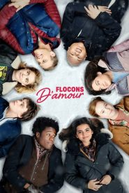 Flocons d'amour streaming vf