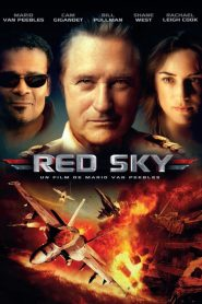 Red Sky streaming vf