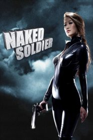 Naked Soldier streaming vf