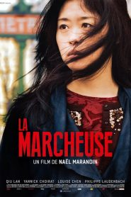 La Marcheuse papystreaming