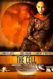 The Cell streaming vf