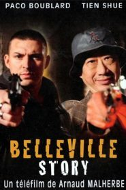 Belleville Story streaming vf