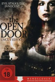The Open Door streaming vf