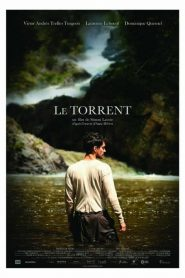Le Torrent streaming vf