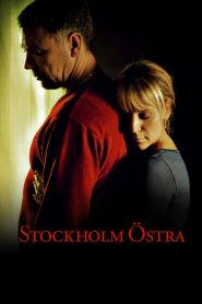 Stockholm Express streaming vf