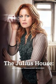 Aurora Teagarden – 4 – La maison des disparus streaming vf