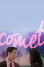 Comet streaming vf