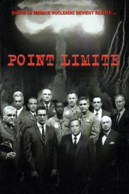 Point limite streaming vf