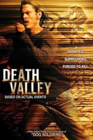 Death Valley streaming vf