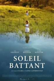 Soleil battant streaming vf