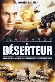 Le Déserteur streaming vf