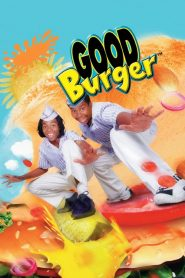 Good Burger streaming vf