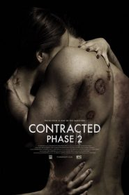 Contracted : Phase II streaming vf