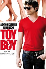 Toy Boy papystreaming