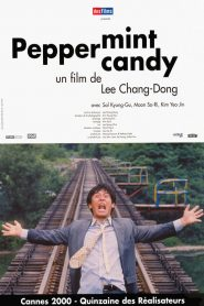 Peppermint Candy streaming vf