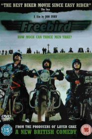 Freebird streaming vf