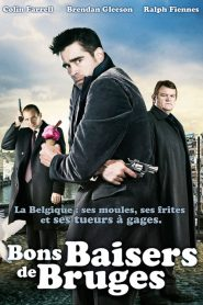 Bons baisers de Bruges papystreaming
