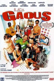 Les Gaous streaming vf