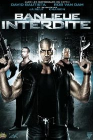 Banlieue interdite streaming vf