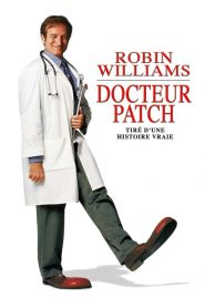 Docteur Patch streaming vf