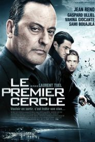 Le Premier cercle streaming vf